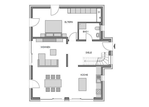 house-3043-erdgeschoss-91