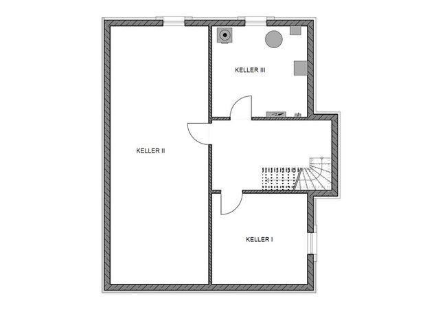 house-3043-untergeschoss-2