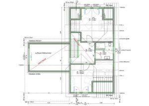 house-3044-dachgeschoss-haus-wenninger-von-fertighaus-weiss-1-2
