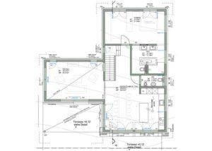 house-3044-erdgeschoss-haus-wenninger-von-fertighaus-weiss-1-2
