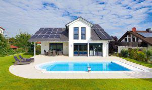 house-3044-haus-wenninger-von-fertighaus-weiss-2-2