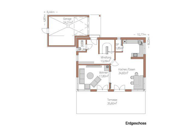house-3045-erdgeschoss-103