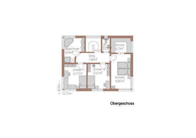 house-3045-obergeschoss-40