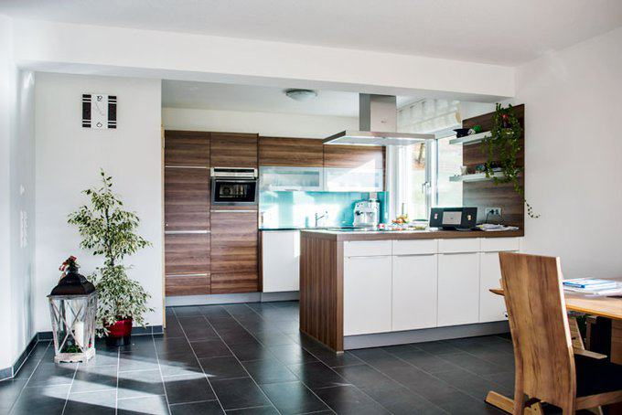 house-3045-wohnkueche-3