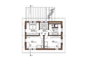 house-3046-dachgeschoss-14