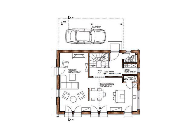 house-3046-erdgeschoss-16