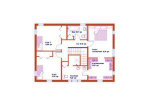 house-3047-dachgeschoss-26-2
