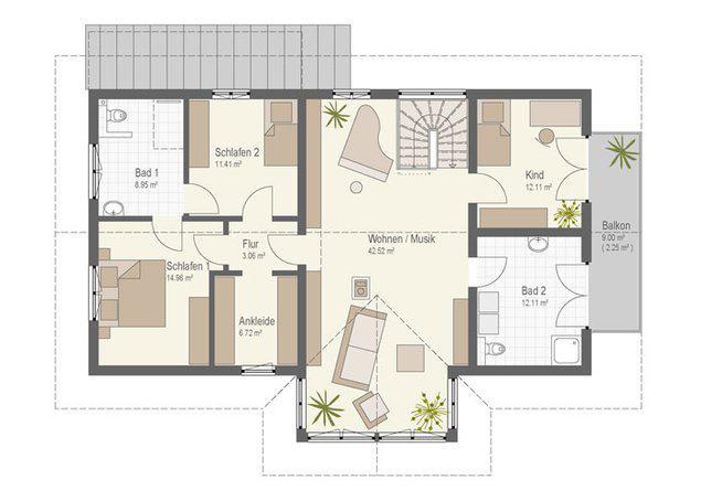 house-3048-dachgeschoss-28-2
