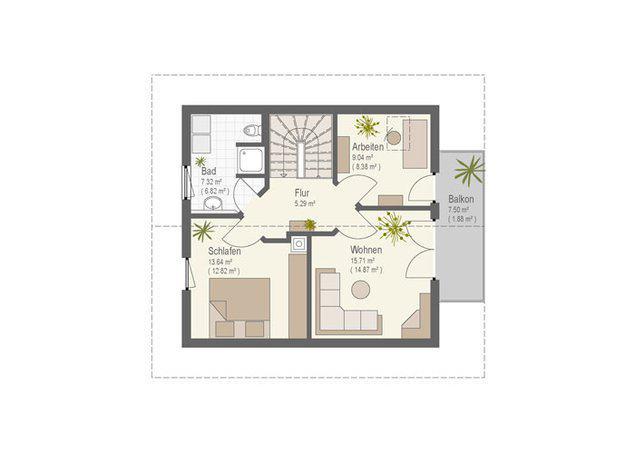house-3049-dachgeschoss-70-2