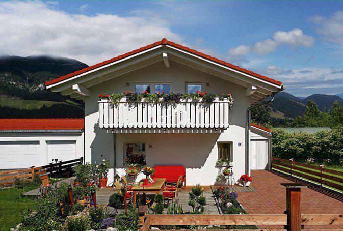 house-3049-walchensee-ii-von-keitel-haus-2-2