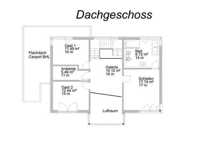 house-3050-dachgeschoss-39