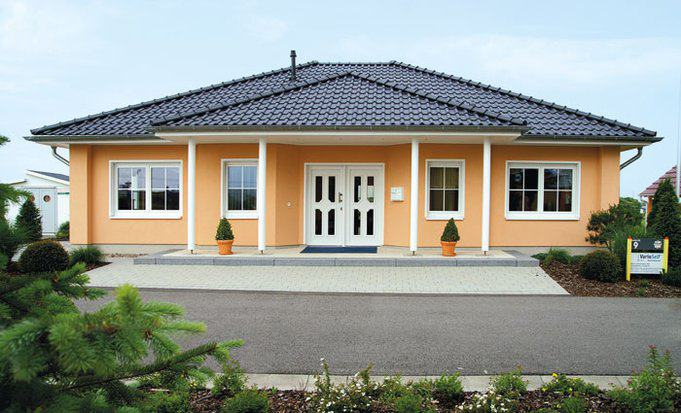 house-3051-bungalow-von-varioself-baupartner-2