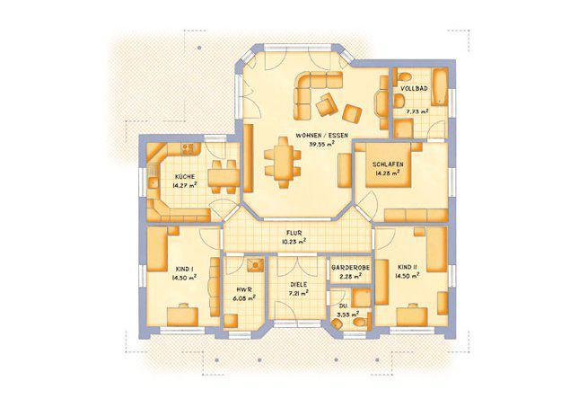 house-3051-grundriss-26