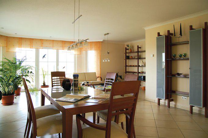 house-3051-wohn-essbereich-3