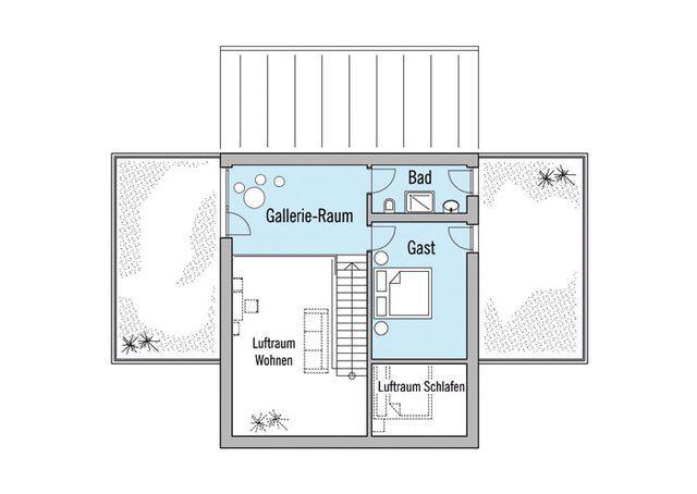 house-3052-dachgeschoss-62-2