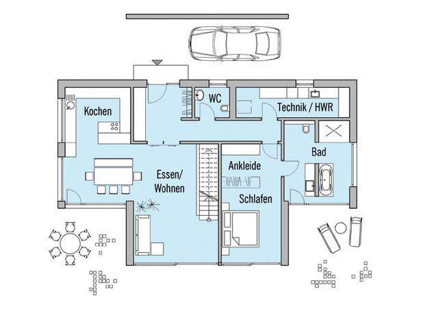 house-3052-erdgeschoss-171-2