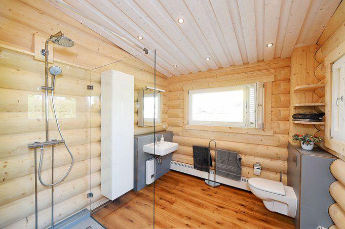 house-3053-blockhausatmosphaere-im-haus-mikado-von-leonwood-holz-blockhaus-3