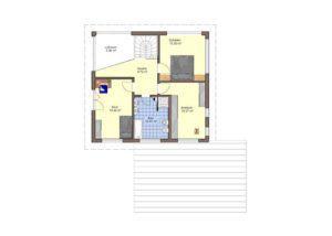 house-3055-obergeschoss-31
