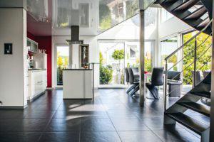 house-3055-wohn-essbereich-2