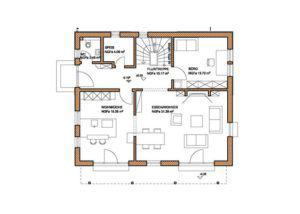 house-3057-erdgeschoss-31