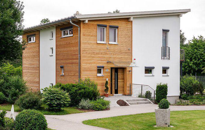 house-3057-modernes-landhaus-von-haas-fertigbau-2