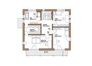 house-3057-obergeschoss-74