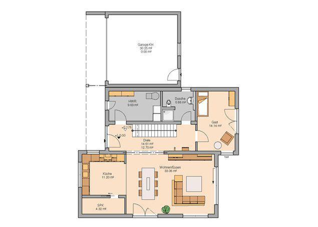 house-3059-erdgeschoss-80