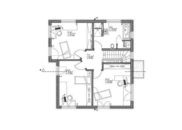 house-3064-dachgeschoss-11