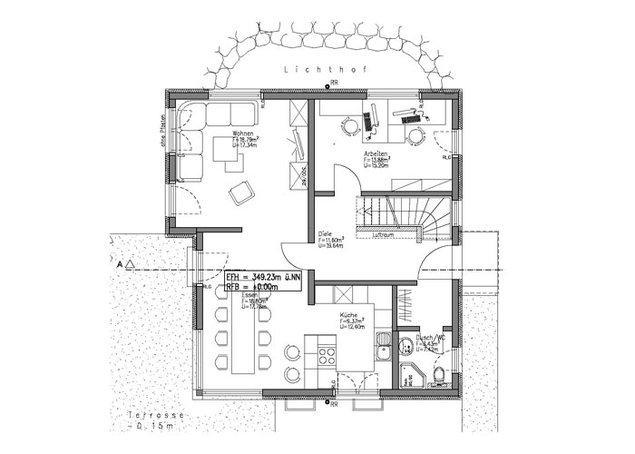 house-3064-erdgeschoss-11
