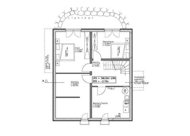 house-3064-untergeschoss-9