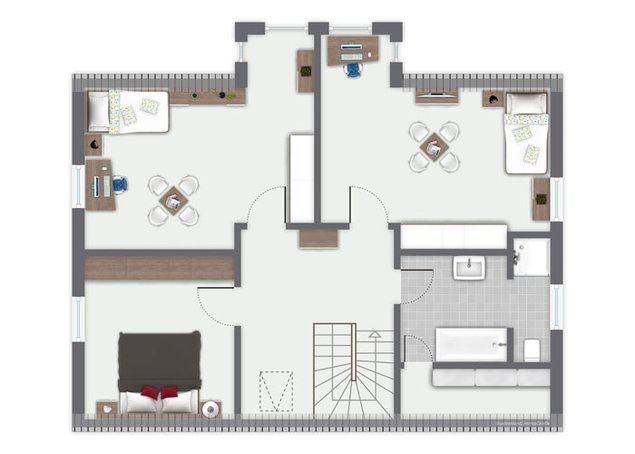 house-3065-dachgeschoss-94