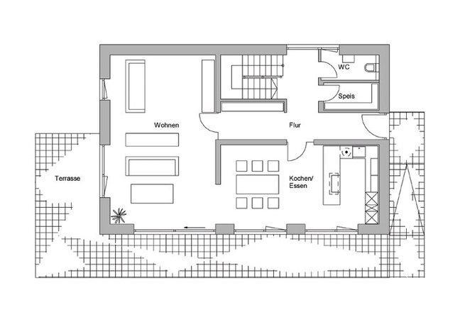 house-3067-erdgeschoss-98