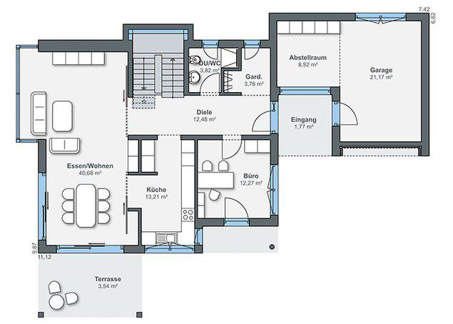 house-3072-erdgeschoss-96