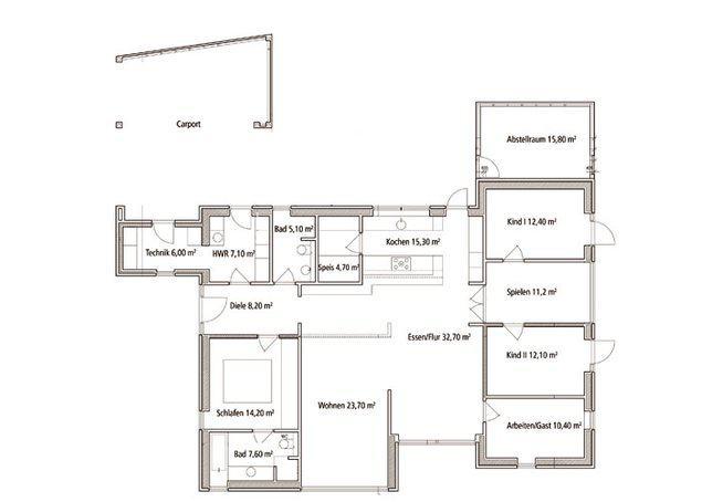 house-3078-grundriss-joachim-mohr-zimmermeisterhaus-1