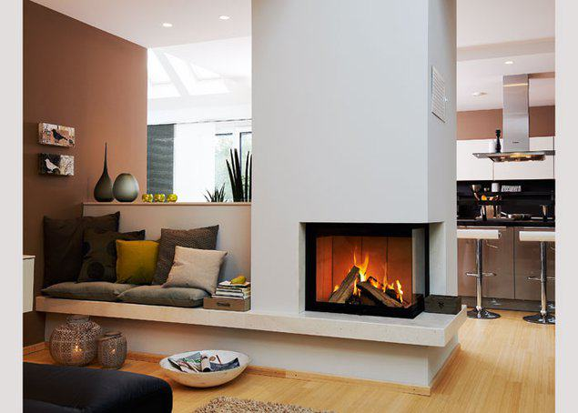 bungalows f r jung alt von viebrockhaus. Black Bedroom Furniture Sets. Home Design Ideas