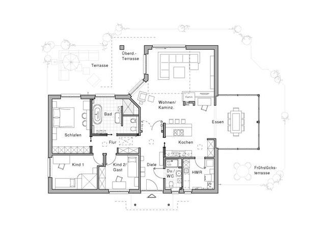 house-3079-grundriss-35