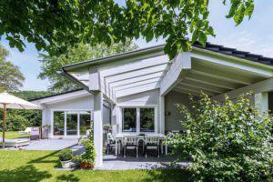 house-3080-bungalow-an-der-suelz-von-fullwood-4