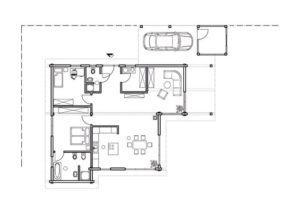 house-3080-grundriss-bungalow-an-der-suelz-von-fullwood-2
