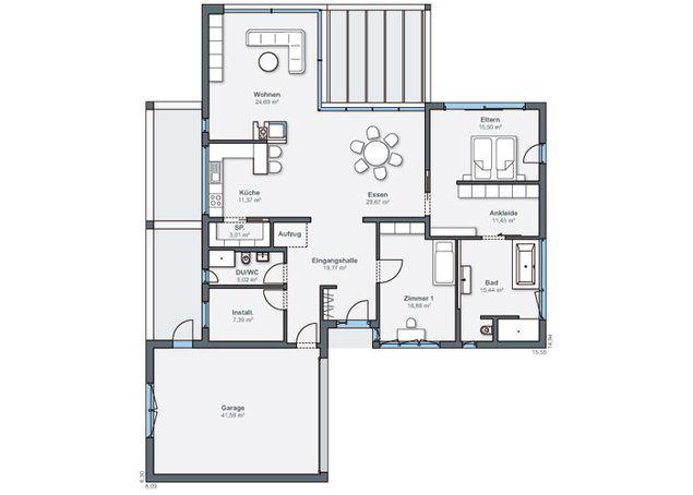 house-3085-erdgeschoss-108