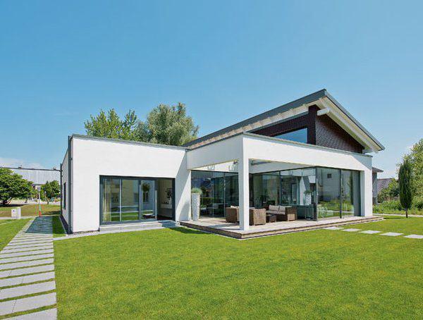 house-3085-fotos-weberhaus-3