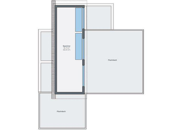 house-3085-obergeschoss-24
