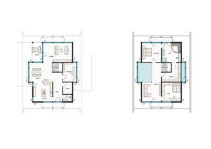 house-3092-grundrisse-huf-haus-art-4-2