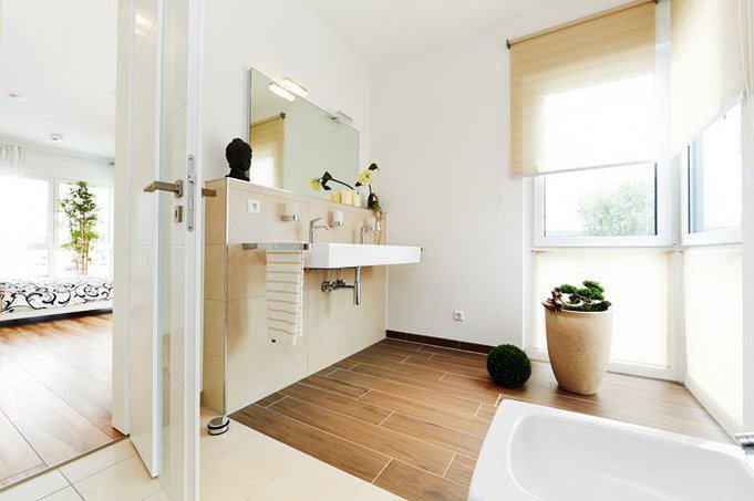 modern und nachhaltig wohnen im studio loft von okal. Black Bedroom Furniture Sets. Home Design Ideas