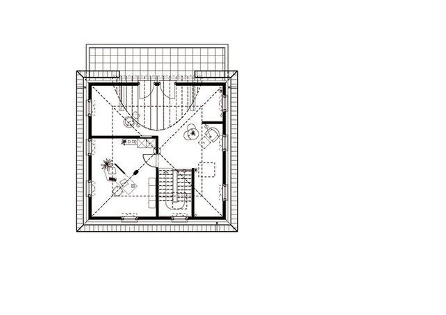 house-3094-dachgeschoss-57