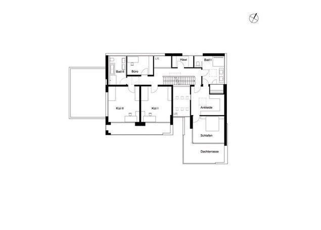 house-3114-dachgeschoss-grafik-lee-mir-1