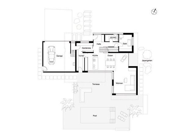 house-3114-erdgeschoss-grafik-lee-mir-1