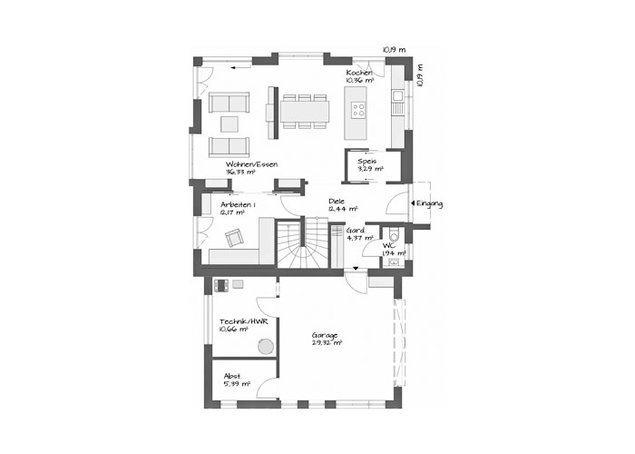 house-3123-erdgeschoss-41-2
