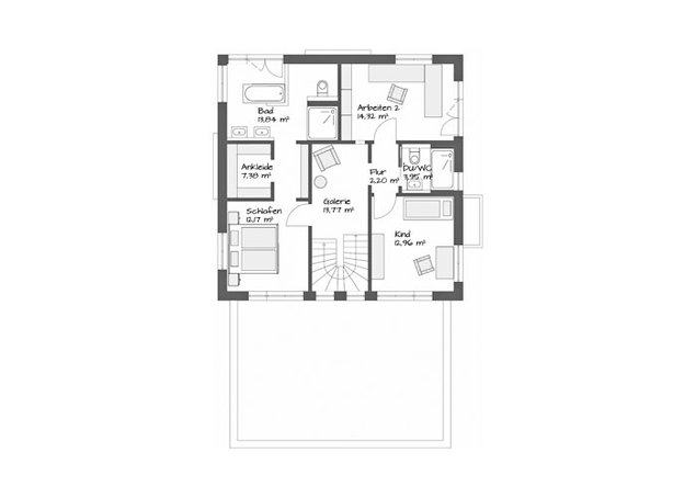house-3123-obergeschoss-71-2
