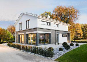 house-3125-999-2