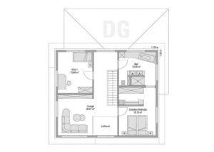 house-3125-dachgeschoss-71-2